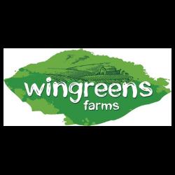 logo-wingreens-farms