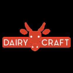logo-dairy-craft