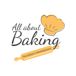 logo-all-about-baking