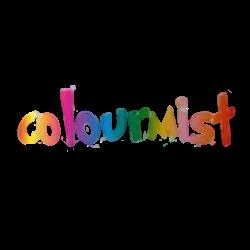 logo-colourmist