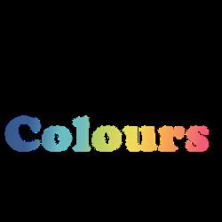 logo-magic-colours
