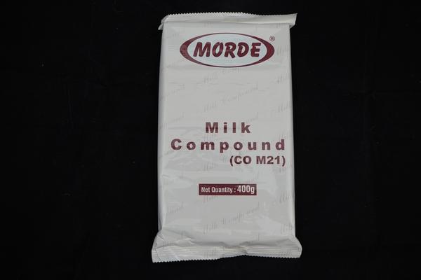 Morde Milk Compound