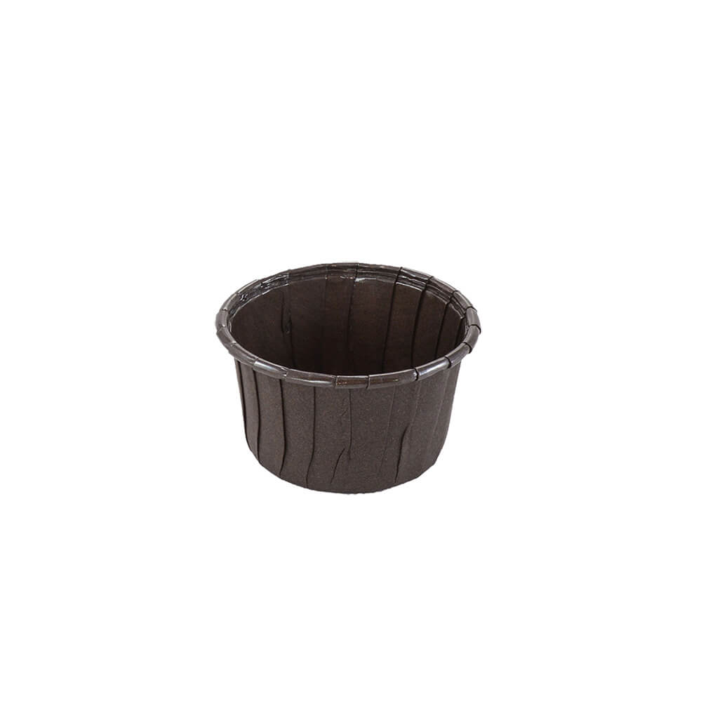 Bake n Serve Small- baking cups- All About Baking
