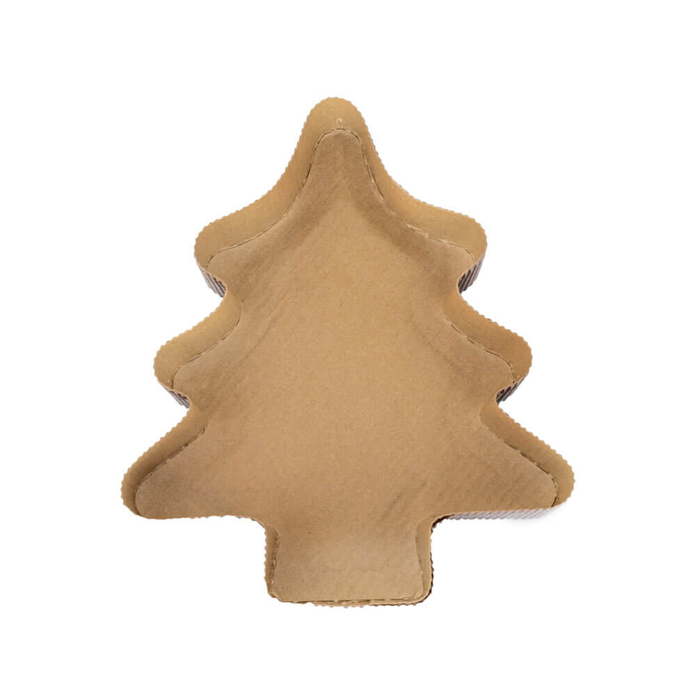Bake n Serve Tree Mould- christmas tree cake mould- All About Baking