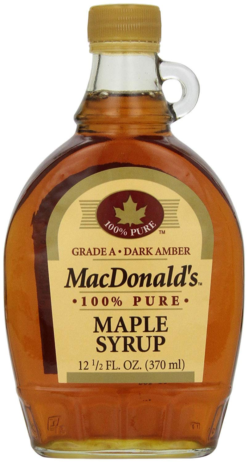 AAB-Mac-Donalds-Maple-syrup